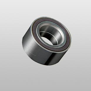 1st generation hub bearing unit