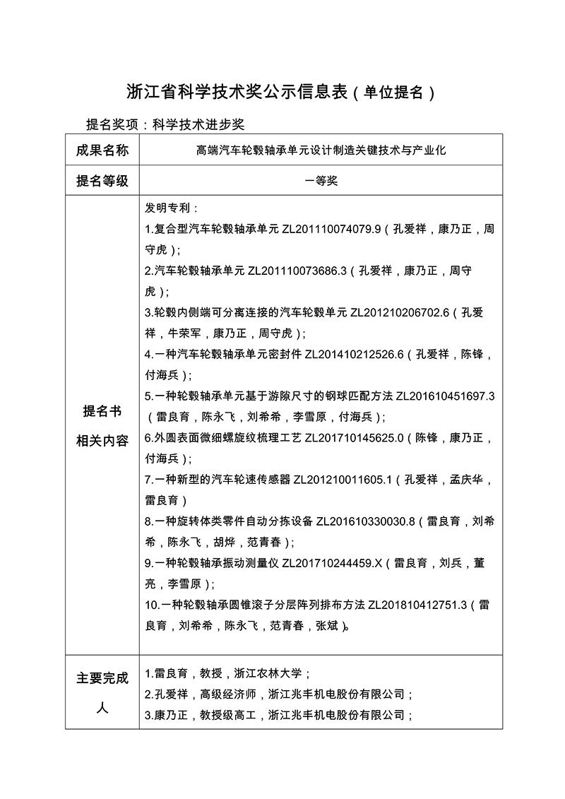 浙江省科学技术奖公示信息表_1.jpg