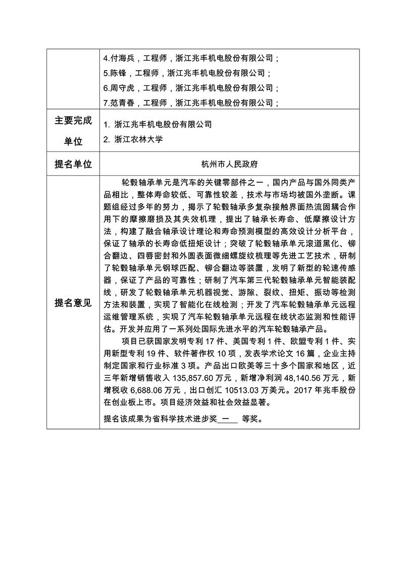 浙江省科学技术奖公示信息表_2.jpg