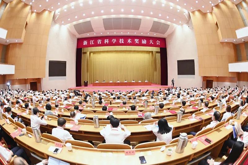 会议现场照片.jpg